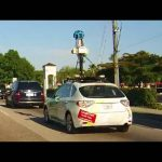 Google Maps Street View Car   Fort Myers, Florida   Youtube   Street Map Of Fort Myers Florida