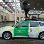 Google Maps Street View Car | The Google Maps Street View Ca… | Flickr   Google Maps Orlando Florida Street View