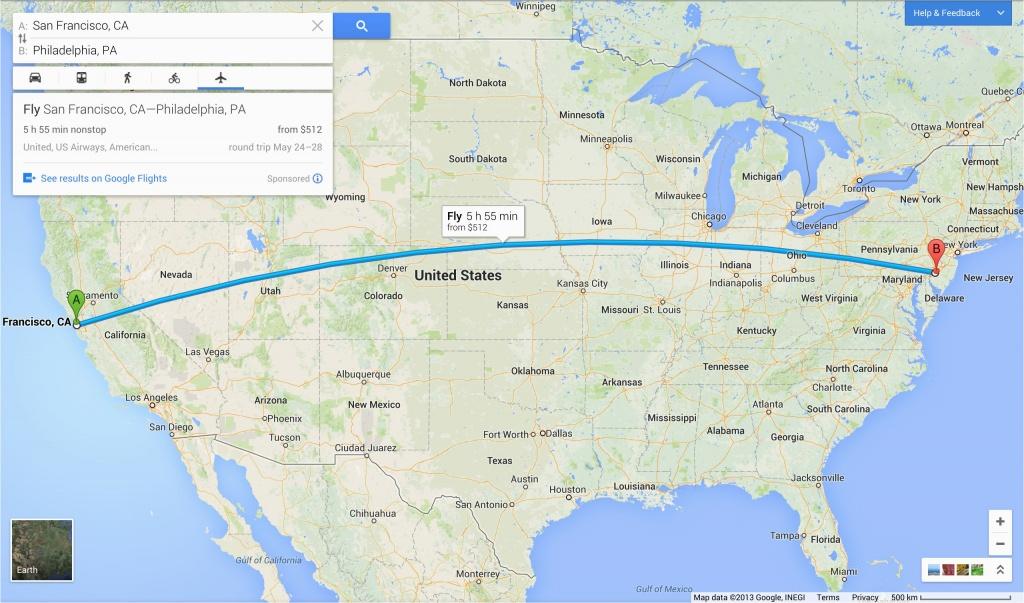 Google Maps Ventura California Google Maps Hollywood California - Google Printable Maps