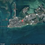 Guided Walking Tour Of Historic Key West | Usa Today   Google Maps Key West Florida