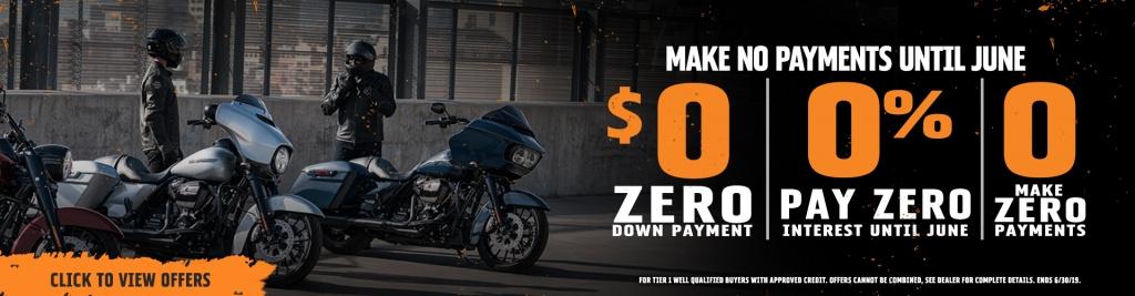 Harley® Motorcycles For Sale | Lakeland Fl | Harley® Dealer - Harley Davidson Dealers In Florida Map