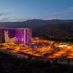 Harrah's Resort Southern California   Updated 2019 Prices & Reviews   Funner California Map