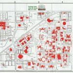 Heritage 20Texas 20Tech 15 Texas Tech Campus Map | Ageorgio   Texas Tech Campus Map