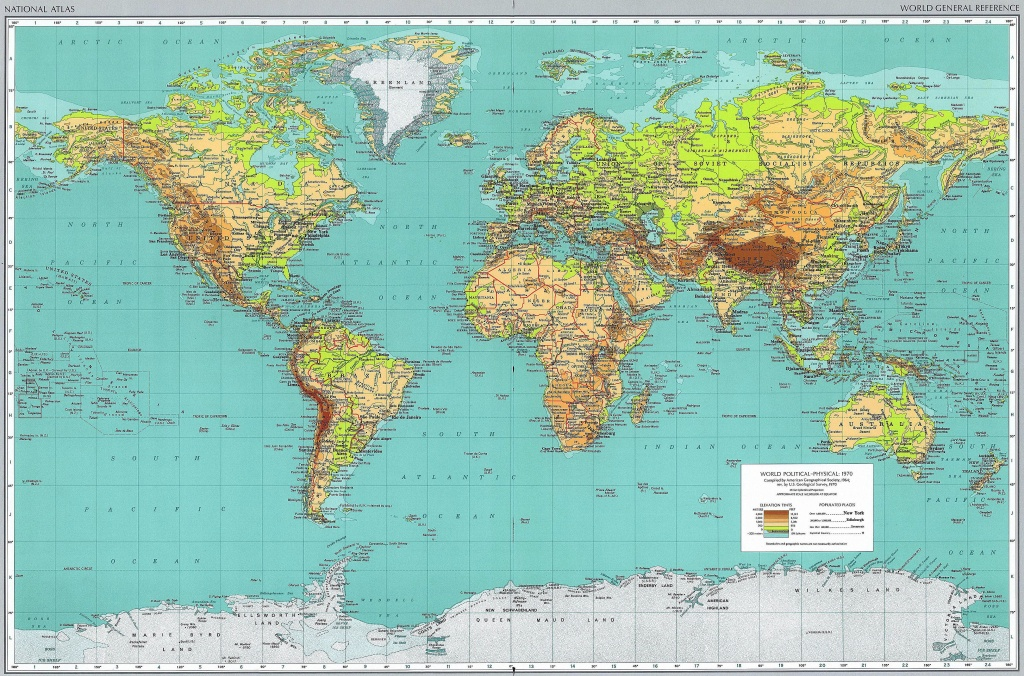 High Resolution Printable World Map - Yahoo Search Results Yahoo - Large Printable World Map Labeled