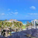 Highland Beach Real Estate | Highland Beach Condos For Sale   Highland Beach Florida Map