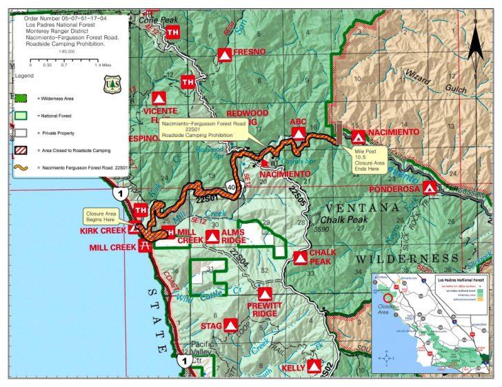 California Traffic Conditions Map