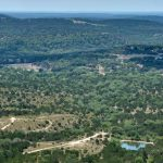 Hill Country State Natural Area — Texas Parks & Wildlife Department   Texas Hill Country Map Pdf