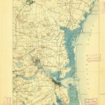 Historical Topographic Maps   Preserving The Past   Printable Usgs Maps