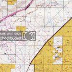 Hodge Rd. Barstow, Blm   Calguns   Blm Land California Shooting Map