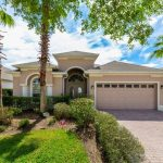 Holiday Homes For Sale Orlando, Florida Near Disney World   Know The   Map Of Homes For Sale In Florida