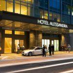 Hotel Alessandra $199 ($̶2̶3̶9̶)   Updated 2019 Prices & Reviews   Map Of Hotels In Houston Texas