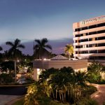 Hotel Embassy Suites Boca Raton, Fl   Booking   Embassy Suites In Florida Map