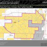 Hubbard Mesa Off Highway Vehicle Area Map | Bureau Of Land Management   Blm Ohv Maps California