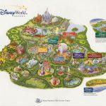 Images Of Disneyworld Map | Disney Vacation Club At Walt Disney   Disney Resorts Florida Map