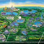Images Of Disneyworld Map | Disney World Map See Map Details From   Disney Hotels Florida Map