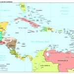 Imperialism In Latin America Map Of South With Capitals Spanish At   Printable Map Of Spanish Speaking Countries