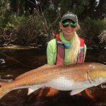 Inshore Fishing   Florida Sportsman Fishing Maps