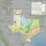 Interactive Geologic Map Of Texas Now Available Online   Texas Geological Survey Maps