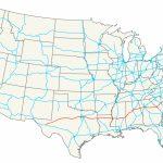 Interstate 20   Wikipedia   Texas Mile Marker Map I 20
