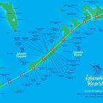 Islander Resort | Islamorada, Florida Keys   Cayo Marathon Florida Map