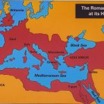 Italy, Rome | Maps | Roman Empire Map, Roman Empire, Rome Map   Roman Empire Map For Kids Printable Map