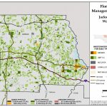 Jackson Florida Water Management Inventory Summary | Florida   Jackson County Florida Parcel Maps