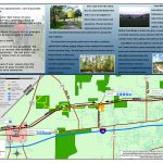 Jacksonville Baldwin Rail Trail | Timucuan Parks Foundation   Florida Rails To Trails Maps