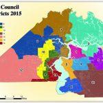 Jacksonville Fl Zoning Map   Jacksonville Zoning Map (Florida   Usa)   Florida Zone Map