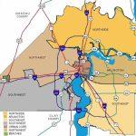 Jacksonville Neighborhood Map   Jacksonville Fl Neighborhood Map   Map To Jacksonville Florida