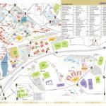 James Madison University   Campus Map   Duke University Campus Map Printable
