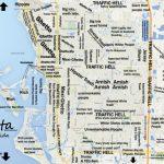 Judgmental Maps — Sarasota, Fltony Copr. 2014 Tony. All Rights   Sarasota Florida Map