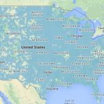 Kagan: Why Us Cellular Growth Is Stalled   Us Cellular Florida Coverage Map