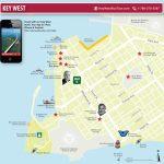 Key West And Florida Keys Maps   Miami Beach 411 Travel Store   Florida Keys Map Of Beaches