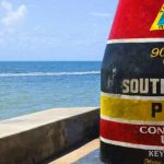 Key West Attractions Association, Things To Do In Key West Fl   Map Of Key West Florida Attractions