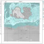 Key West Flood Zones & Insurance Explained – Krystal Thomas | Key West   Florida Keys Flood Zone Map