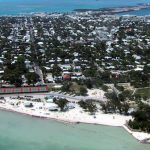 Key West   Wikipedia   Google Maps Key West Florida
