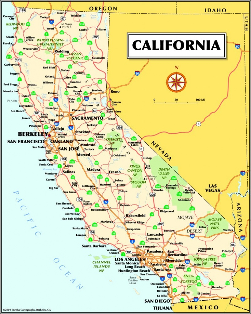 Kids Map Of California Maps River Tourism Us Blank Printable For - Printable Map Of California For Kids