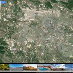 Killeen, Texas Map   Google Maps Killeen Texas