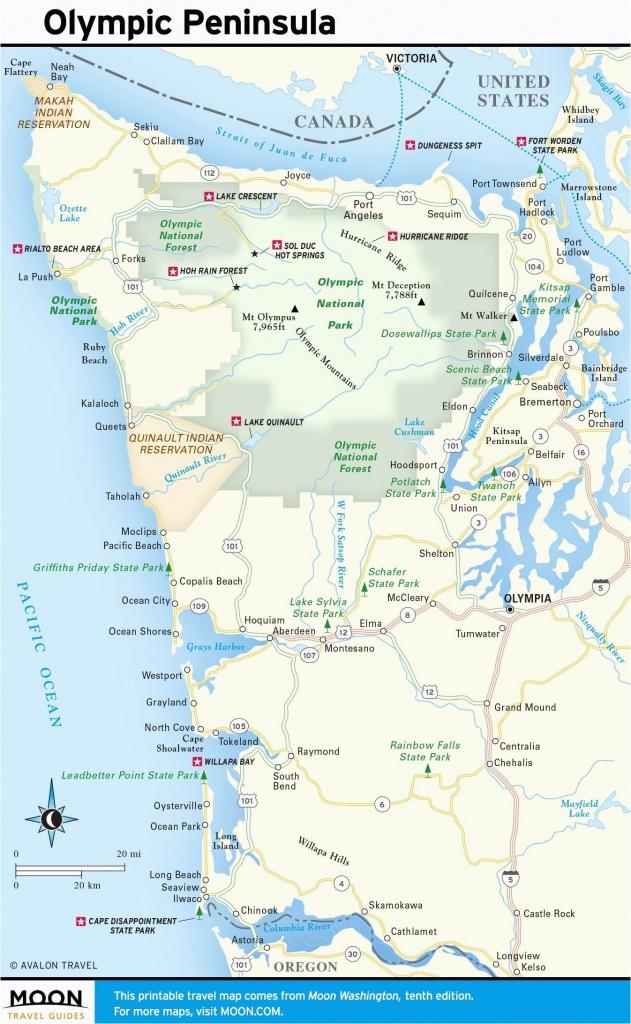 La Costa California Map | Secretmuseum - California Coast Map 101