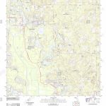 Lake Mary Florida Stock Photos & Lake Mary Florida Stock Images – Alamy – Lake Mary Florida Map