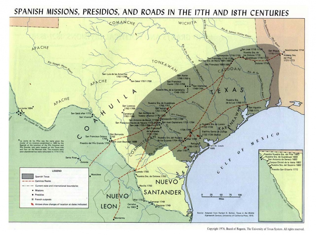 Land Grants   The Handbook Of Texas Online  Texas State Historical - Texas Mineral Classified Lands Map
