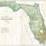 Land Of Lakes Florida Map – Name   Land O Lakes Florida Map