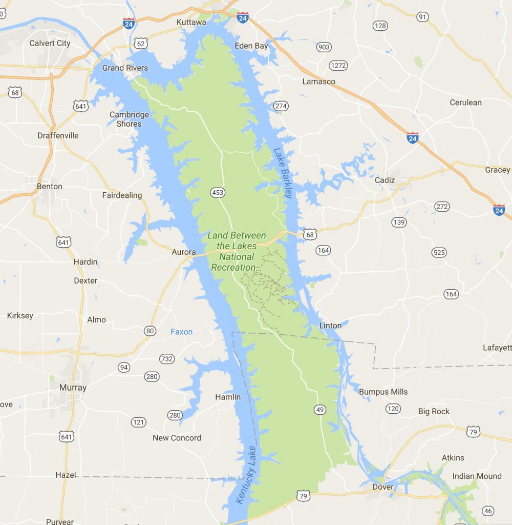 Land Of Lakes Florida Map – Name - Land O Lakes Florida Map