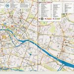 Large Berlin Maps For Free Download And Print | High Resolution And   Printable Map Of Berlin