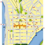 Large Brisbane Maps For Free Download And Print | High Resolution   Brisbane City Map Printable
