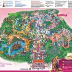 Large Disneyland Paris Maps For Free Download And Print | High   Printable Disneyland Map