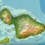 Large Maui Maps For Free Download And Print | High Resolution And   Printable Map Of Maui