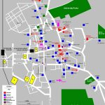 Large Oxford Maps For Free Download And Print | High Resolution And   Printable Map Of Oxford