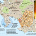 Large Panama City Maps For Free Download And Print | High Resolution   Printable Map Of Panama