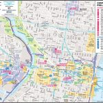 Large Philadelphia Maps For Free Download And Print | High   Printable Map Of Philadelphia Attractions